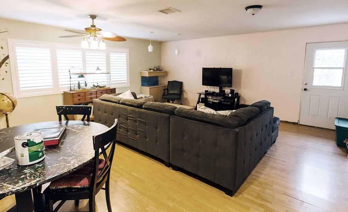 Bonus Room 154 E 16th St, Upland 91784
