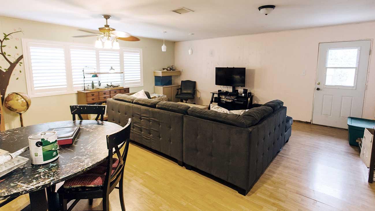 Bonus Room 154 E 16th St Upland 91784