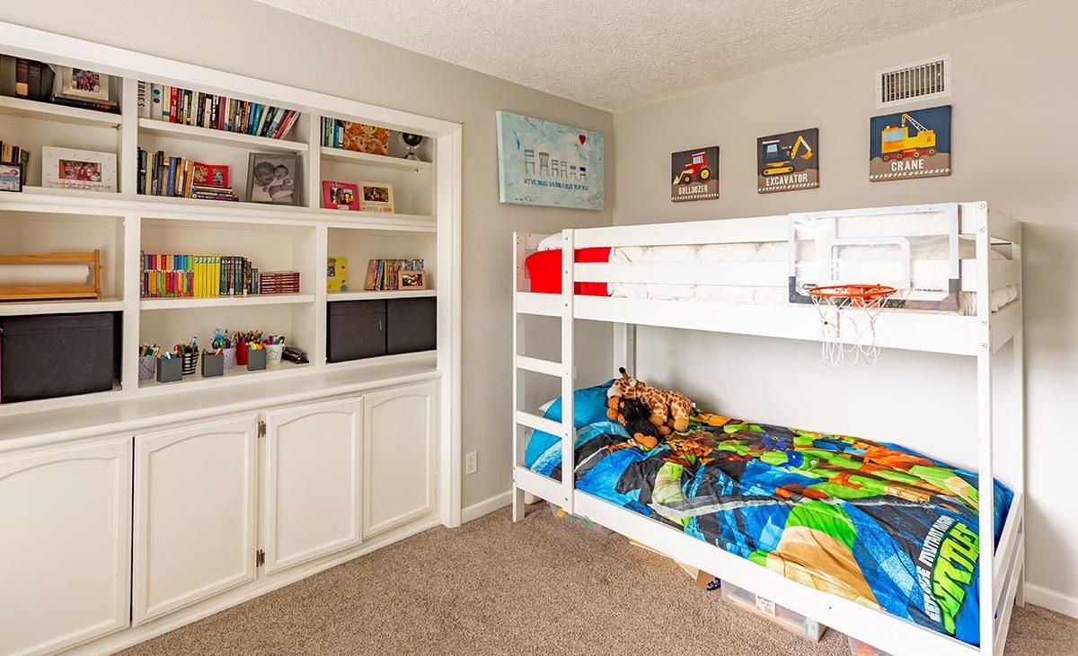 Bedroom 438 Fordland Av, La Verne 91750