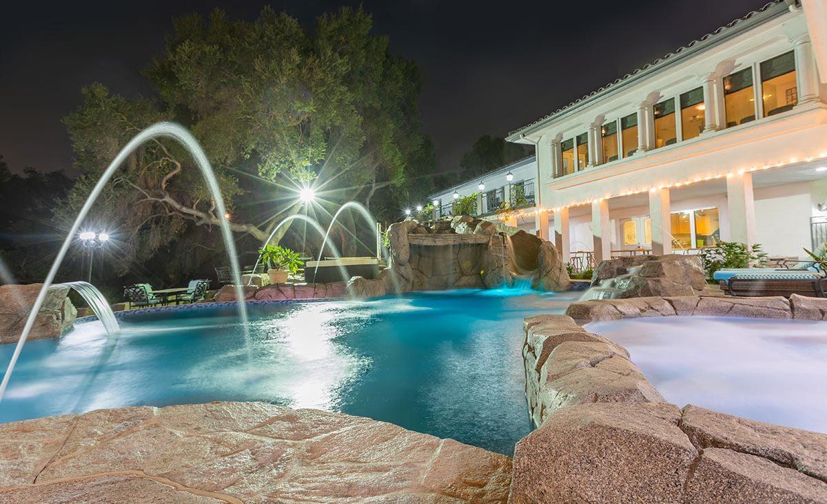 4305 N Sunflower Ave Covina, CA 91724 - Pooll