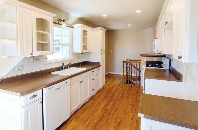 Kitchen - 409 North Washington Avenue Glendora 91741