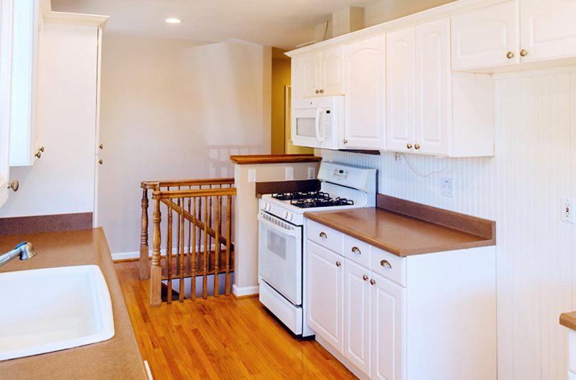 Kitchen - 409 North Washington Avenue Glendora 91741409 North Washington Avenue Glendora 91741