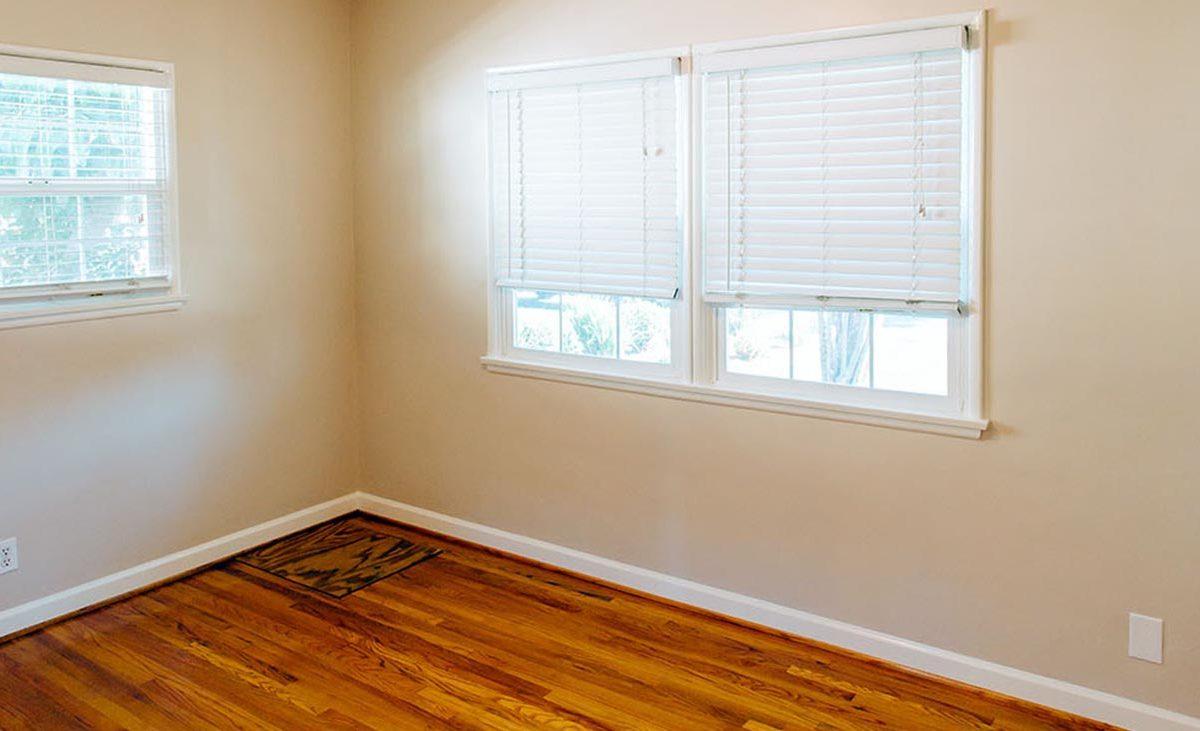 Bedroom - 409 North Washington Avenue Glendora 91741