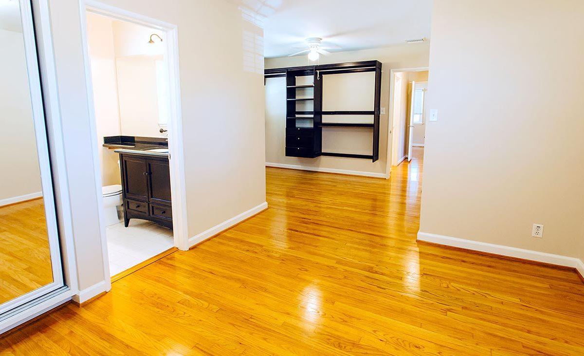 Master Bedroom - 409 North Washington Avenue Glendora 91741