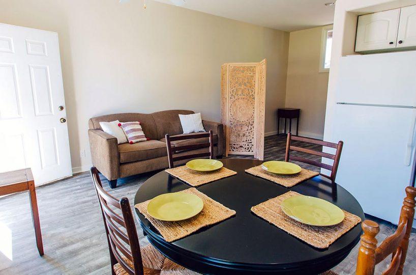 Back House - 409 North Washington Avenue Glendora 91741