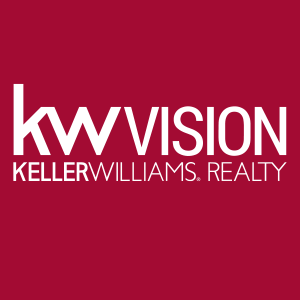 KW Vision Keller Williams Realty
