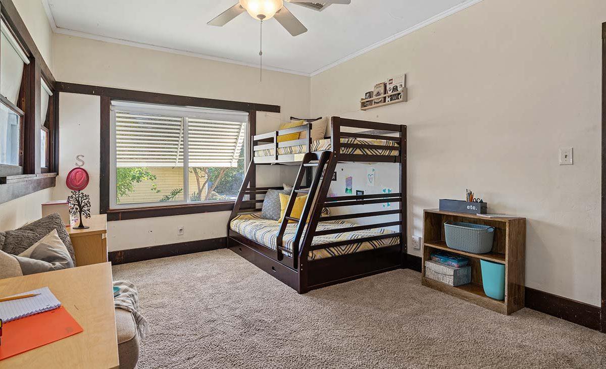 746 Laurel Avenue Pomona 91768