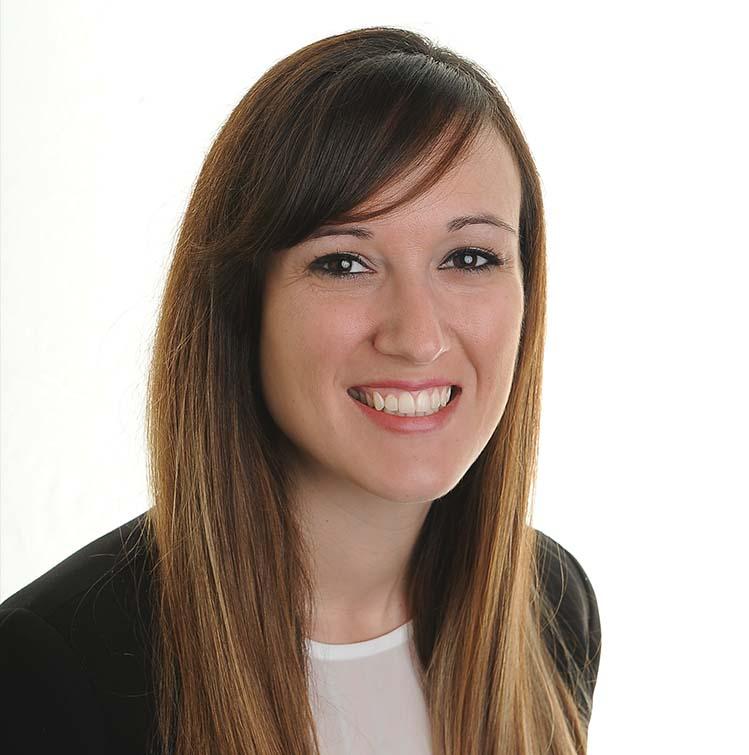 Lisa Skatvold