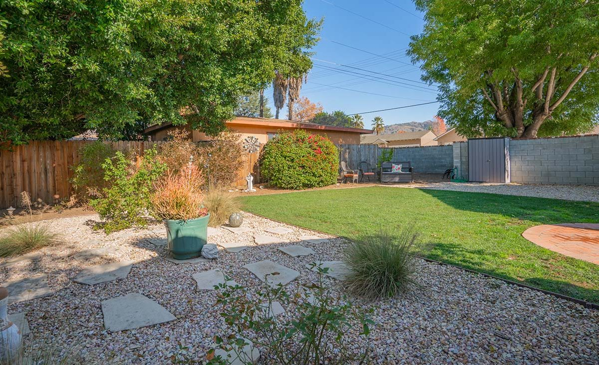 461 Myrtle Avenue, Glendora, CA 91741