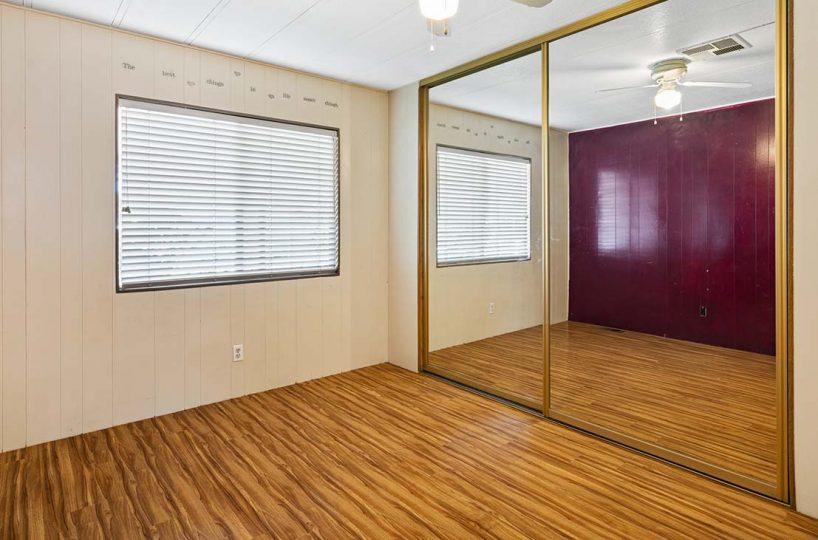 1342 Silver Lake Place Brea, CA 92821 Bedroom