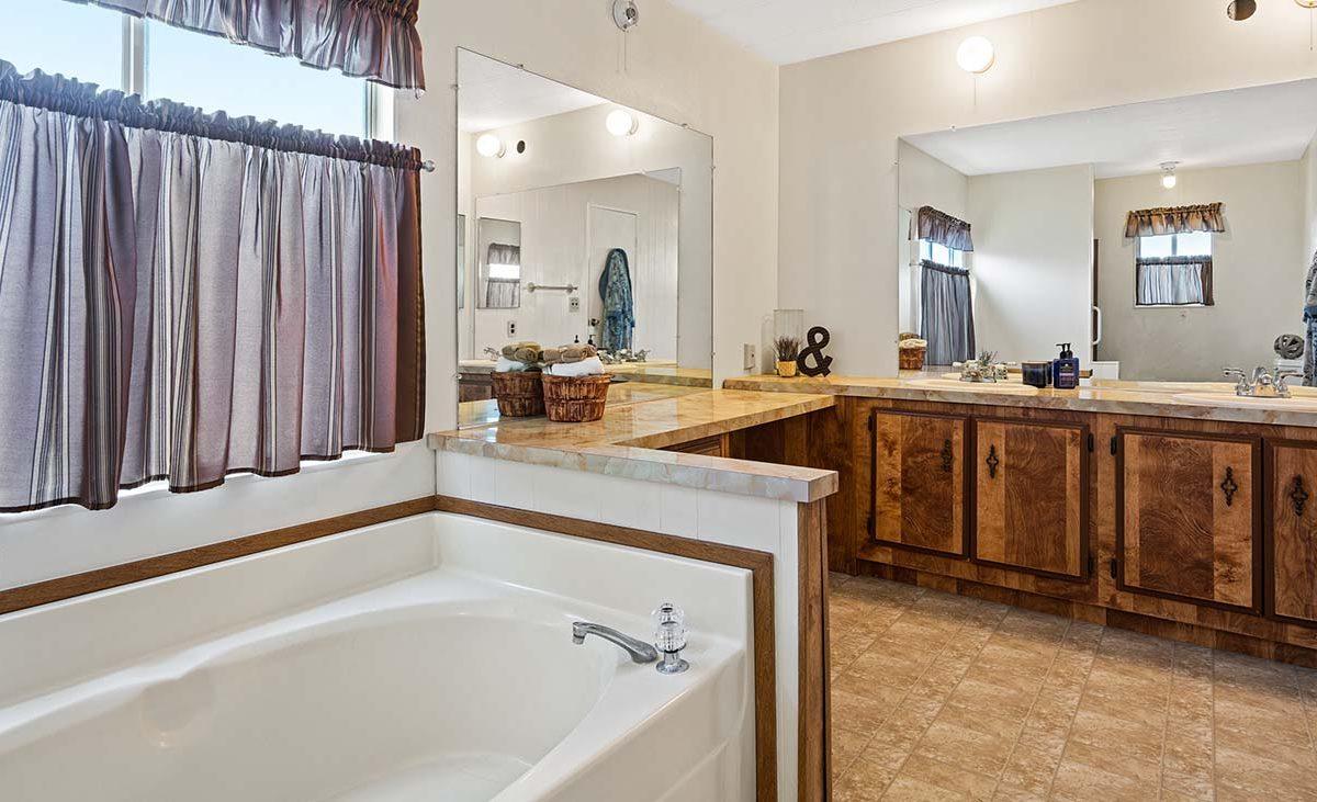 1342 Silver Lake Place Brea, CA 92821 Bathroom