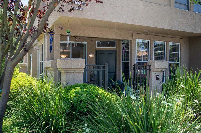 78 Fulmar Lane Aliso Viejo, CA 92656