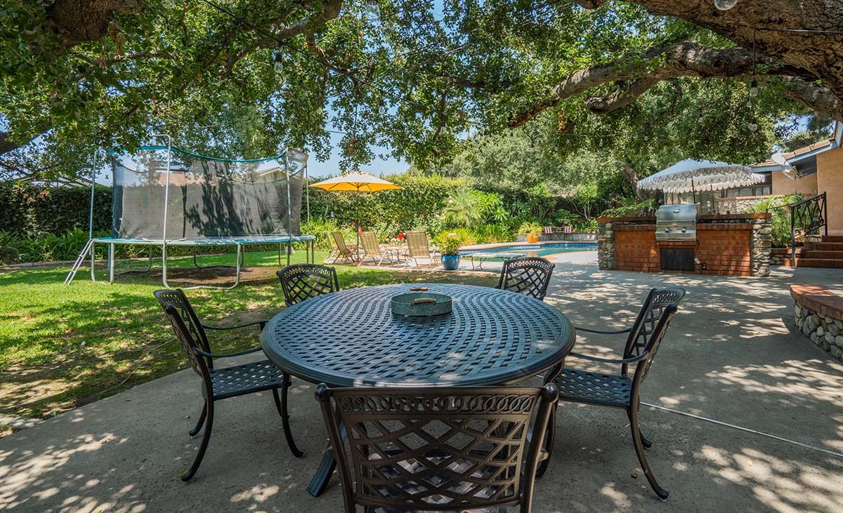 127 Catherine Park Drive, Glendora, CA 91741