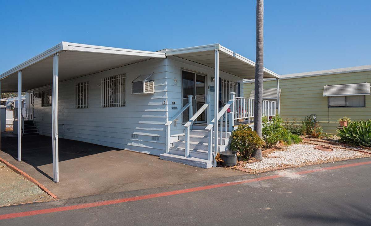 1801 E Collins Ave Unit 54 Orange, CA 92867