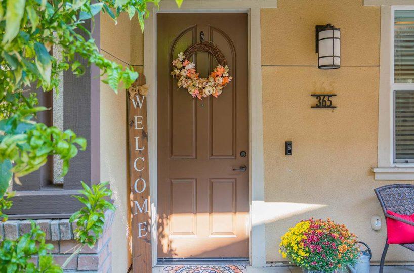 365 South Glendora Avenue, Glendora, CA 91741