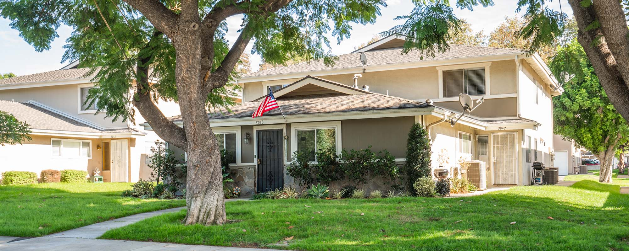 3040 Winfield Avenue La Verne, CA 91750