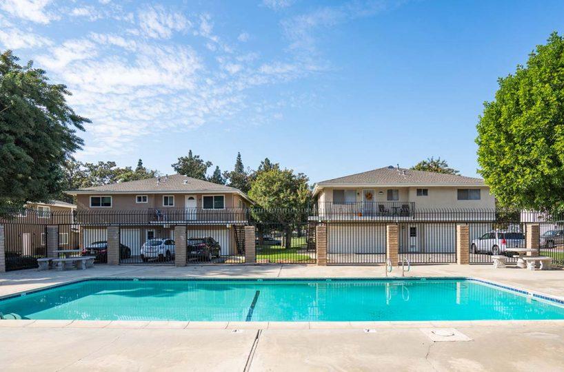 3040 Winfield Avenue La Verne, CA 91750