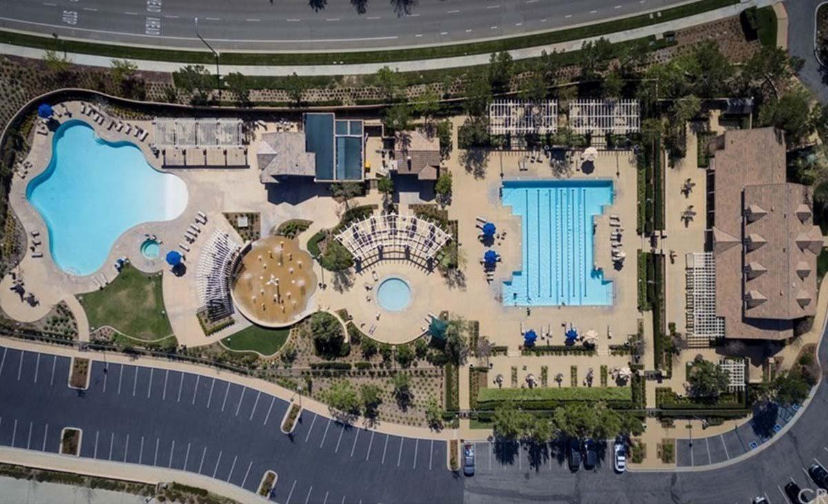 4050 Obsidian Road San Bernardino, CA 92407