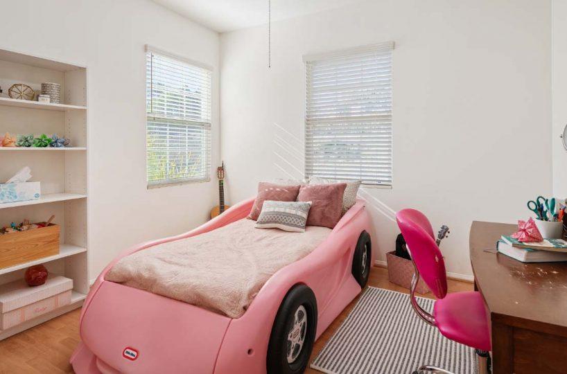 10 Poppyglen Court, Azusa, CA 91702