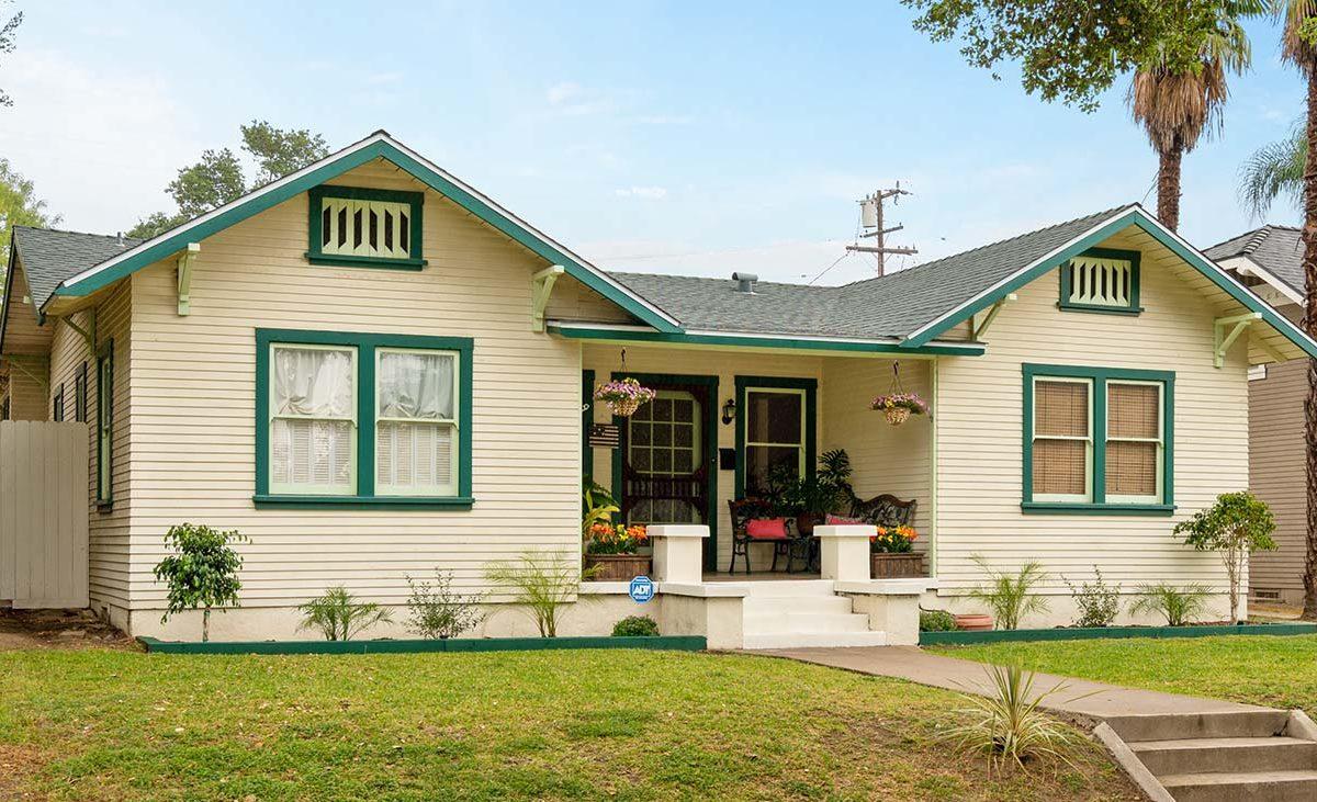 336 N Glendora Ave Glendora 91741