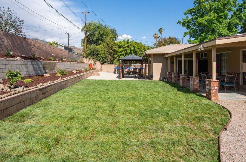 1325 E Mountain View Ave, Glendora, CA, 91741