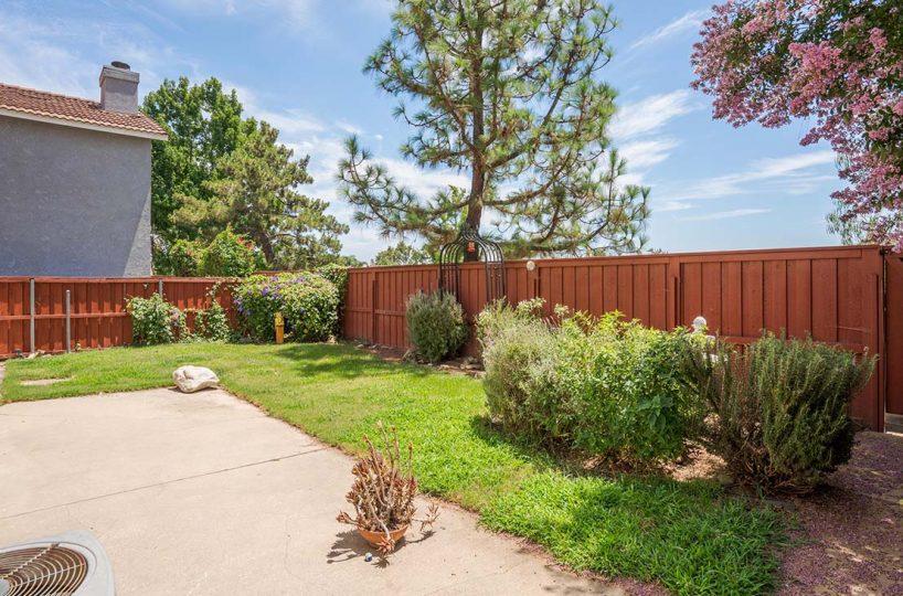 9747 Caldara Street Rancho Cucamonga 91737