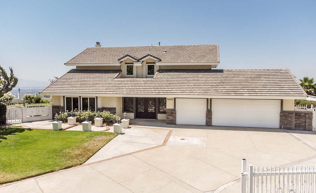 9601 Almond St, Alta Loma, CA 91737