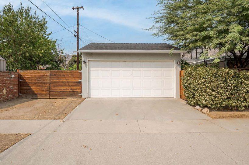 1101 N Dalton Ave, Azusa, CA 91702