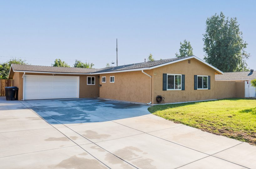 334 Valera Avenue, Pomona, CA 91767